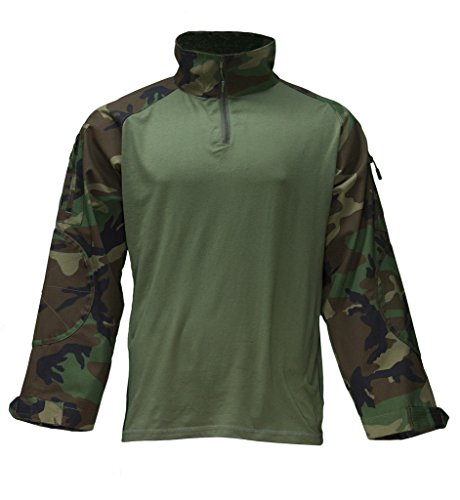 Mafoose-Tactical-Military-Camo-Combat-Paintball-Shirt-14-Zip