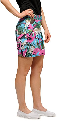 loudmouth-golf-pink-flamingos-womens-skort