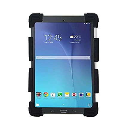 Amazon.com: Shockproof (extensible y ajustable soporte ...