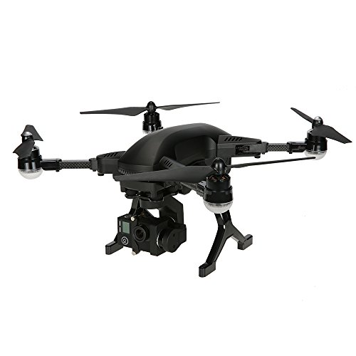 Goolsky-SIMTOO-Dragonfly-16MP-Camera-4K-Brushless-Wifi-FPV-Quadcopter-3-Axis-Gimbal-Professional-Aerial-Photography-GPS-Drone-RTF