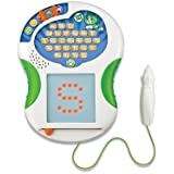 LeapFrog Scribble & Write (19139) -