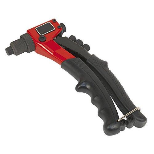 Sealey AK3987 Hand Riveter