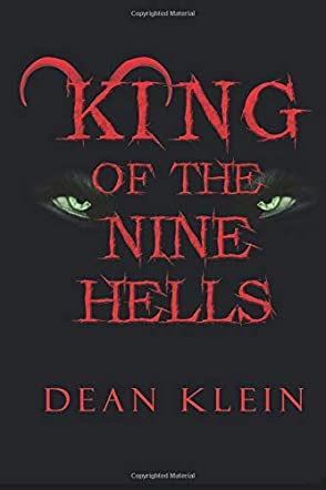 King Of The Nine Hells