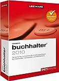Lexware buchhalter 2010 (Version 15.0)