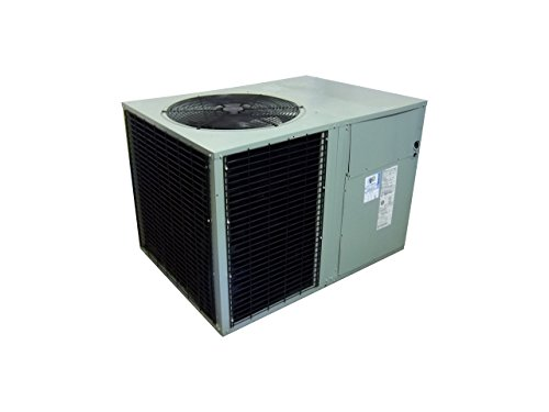 TRANE Used Central Air Conditioner Package TCK042A100AB ACC-7197 (Trane Air Conditioner Unit compare prices)
