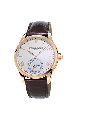 frederique-constant-mens-horological-smart-swiss-quartz-stainless-steel-and-leather-casual-watch-col
