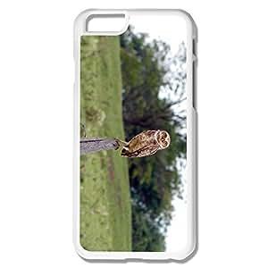 PTCY IPhone 6 Customize Fashion Bird