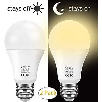Wifi Smart Light Bulb Aukora Led Light Bulb Compatible