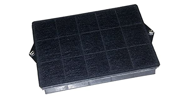 Filtro campana a carbón para Whirlpool Ikea hoo508s: Amazon.es: Grandes electrodomésticos