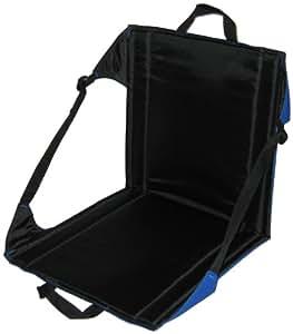 Crazy Creek The Chair (Blue/Black)