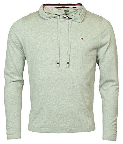 eebc1c76a Tommy hilfiger hoodies the best Amazon price in SaveMoney.es