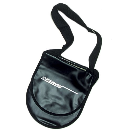 Premium quality track & field shot put and discus carry bag