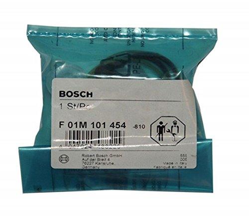 Bosch F01M101454 Diesel RIC