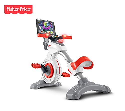 Fisher-Price Think & Learn...
