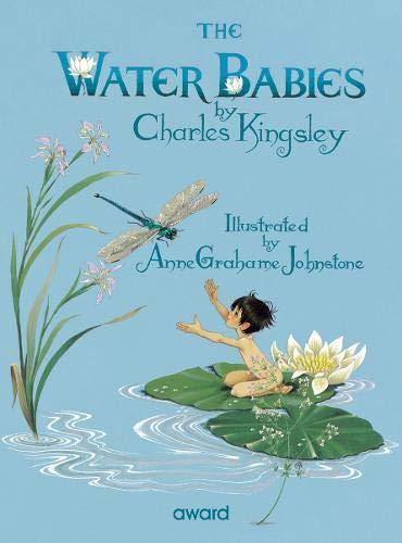 water babies - 7
