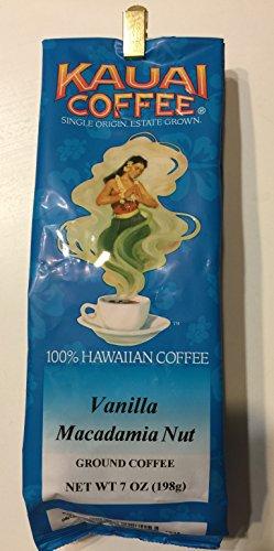 kauai-coffee-company-vanilla-macadamia-nut-coffee-7-oz-100-hawaiian-grown