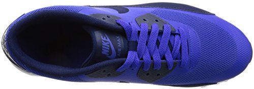Blue 0 2 Ultra 90 Paramount NIKE Essential Blue Max Blu Uomo Binary Air white Scarpe Running 4XS6nUwqI