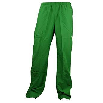 8285cd1ca500 Mens Boys Nike Tracksuit Track Pant Pants Training Running Bottoms Gym  Fitness L  Amazon.co.uk  Clothing