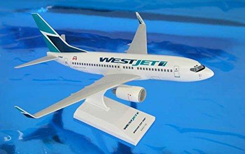 westjet-737-700-1130