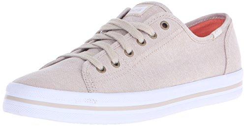 keds-womens-kickstart-chambray-fashion-sneaker-tan-8-m-us