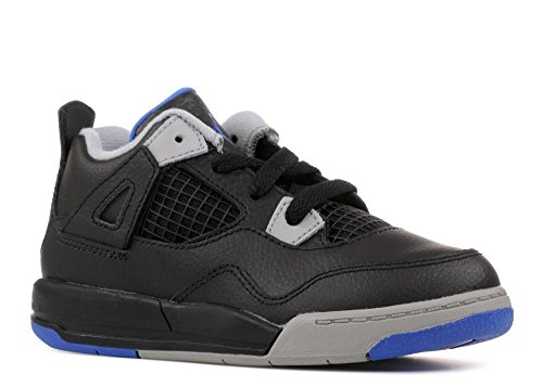 Jordan IV (4) Retro (Toddler) (Jordans Shoes For Toddlers)