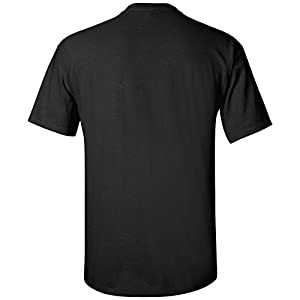 Choose Your Weapon Gamer Gaming Console Adult T-Shirt Basic Cotton - X-Large - Black