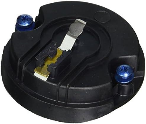 Tru-Tech DR311T Distributor Rotor