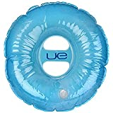 Floatie for UE ROLL and UE ROLL 2