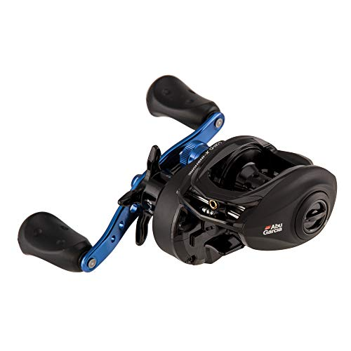 Abu Garcia REVO 4 X INS Spinning Rod & Reel Combos for sale  Delivered anywhere in Canada