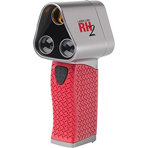 Laser-Link-Red-Hot-2-Rangefinder
