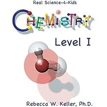 Level I Chemistry