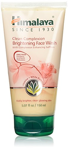himalaya-herbal-healthcare-clean-complexion-brightening-face-wash-507-fluid-ounce