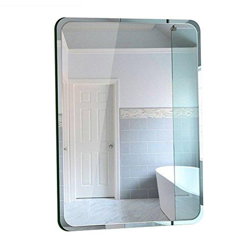 full length princess mirror - 5