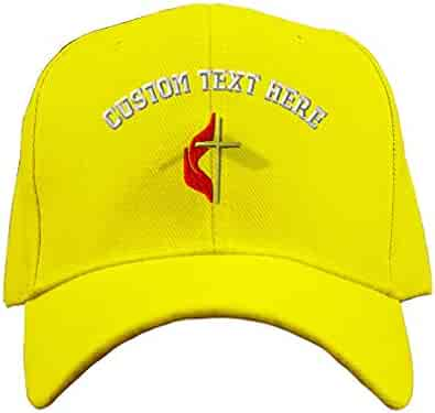 deb811e4 Shopping Yellows or Ivory - 3 Stars & Up - Hats & Caps - Accessories ...