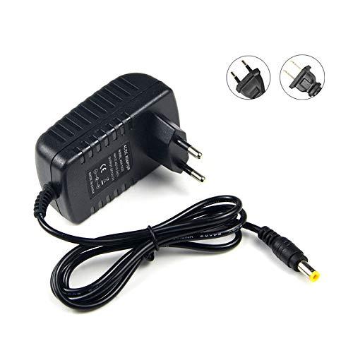 Xligo for LED Strip 5050 5630 2835 RGB 3A Power Supply AC100-240V to DC 12V Lighting Transformer Converter Switch Charger Adapter