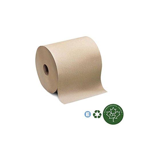 SCA Hygiene Paper RK600E TORK UNIVERSAL R by SCA Hygiene Paper