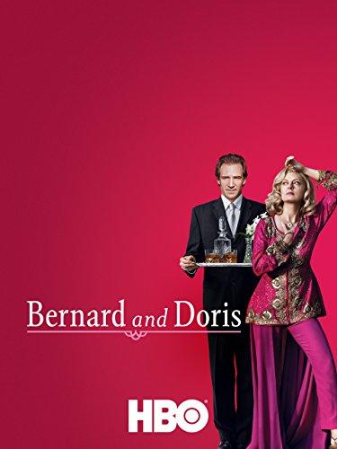 Bernard and Doris (Duke University Best Known For)