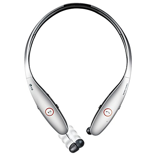 lg-tone-infinim-hbs-900-wireless-stereo-headset-silver-retail-packaging