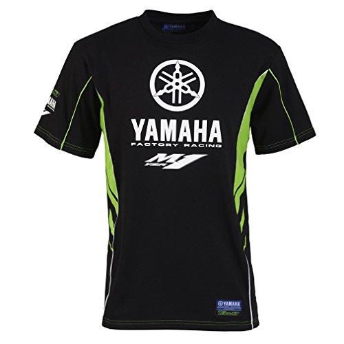 f1 racing merchandise - 9