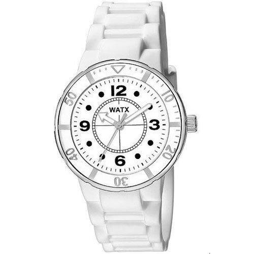 Reloj mujer WATX&COLORS SPY RWA1600