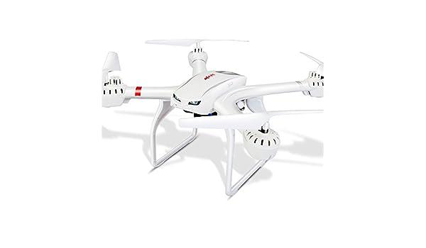 Drone MJX X101 Gigante para Aprender: Amazon.es: Juguetes y juegos
