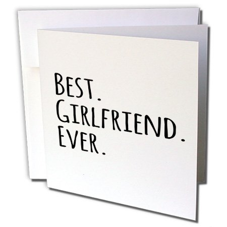 Romantic dating words