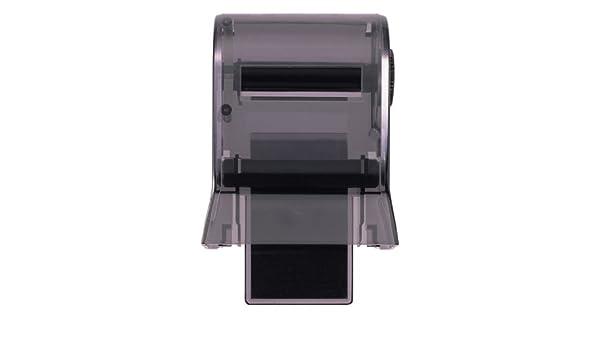 Seiko Impresora de Papel higiénico: Amazon.es: Deportes y aire libre