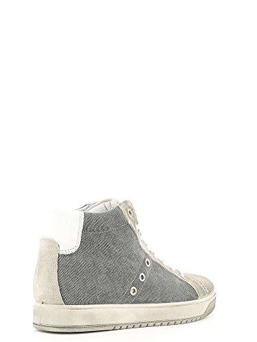 Igi&Co 5719 Sneakers Uomo Grigio 41