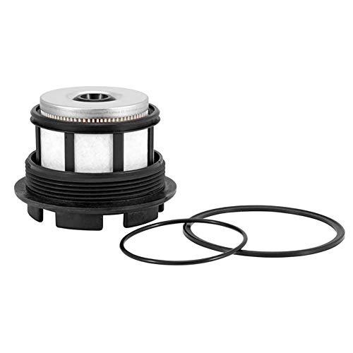 K&N PF-4100 Fuel Filter by K&N (Image #10)