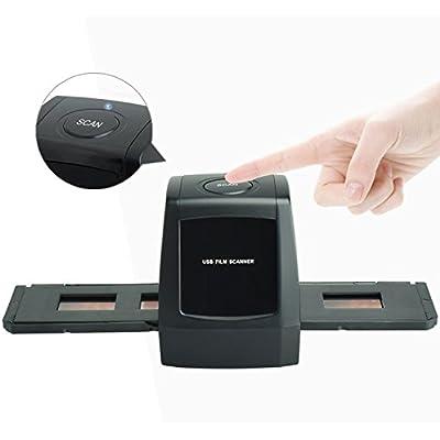digitnow-film-scanner-convert-35mm