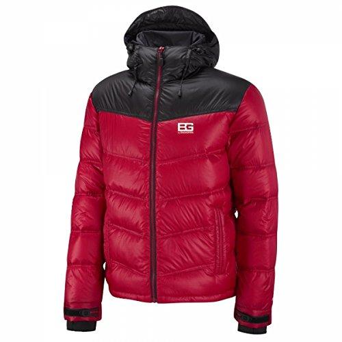 Bear-Grylls-Mens-Bear-Artic-Jacket