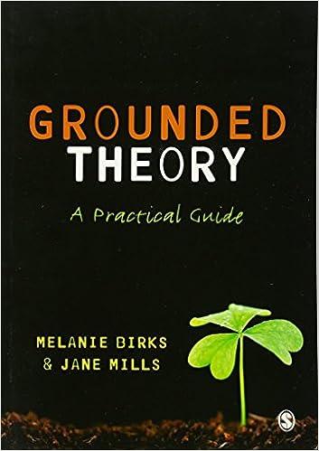 Grounded Theory: A Practical Guide: Amazon.es: Melanie Birks, Jane Mills: Libros en idiomas extranjeros