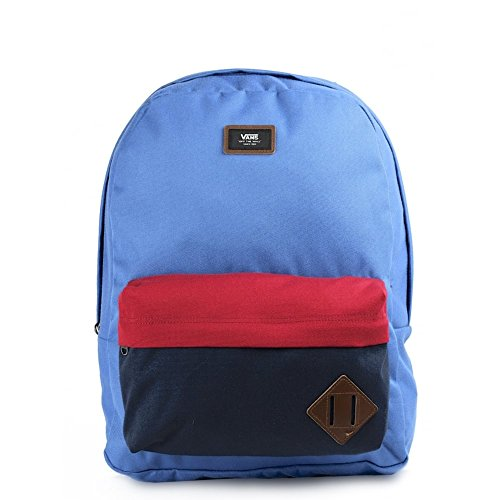 Vans Old Skool II Backpack - Delft -