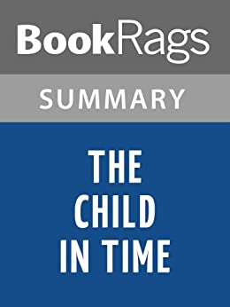 an analysis of female characters in the child of time by ian mcewan Minor resemblances between this novel by ian mcewan and henry james's what  from the point of view of a young girl  old girl in the child in time or the.